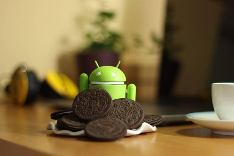 Comprar um celular Android vale a pena? (foto: reprodução)