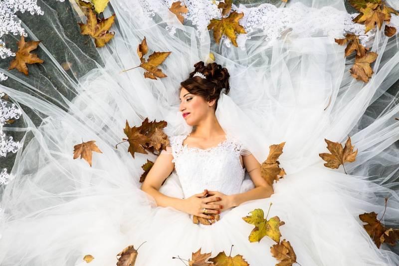 Vestidos de convidadas para casamento devem ser escolhidos com sabedoria