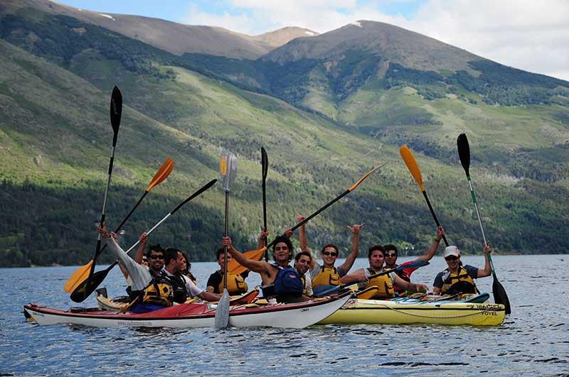 O que fazer em Bariloche: aproveitar os hotéis e curtir os pontos turísticos