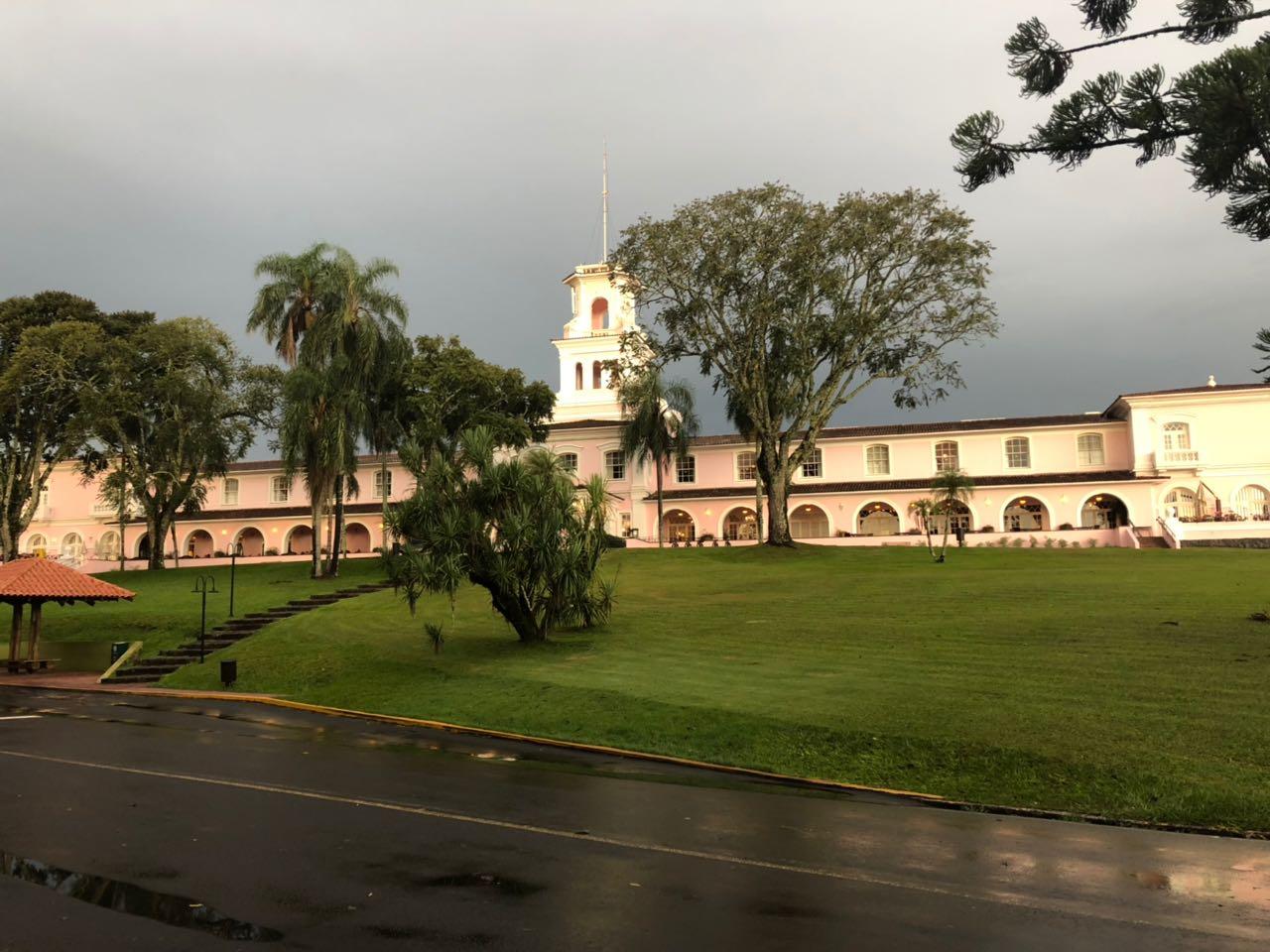 Conhecendo todas as dicas do que fazer em Foz do Iguaçu e o Hotel das Cataratas