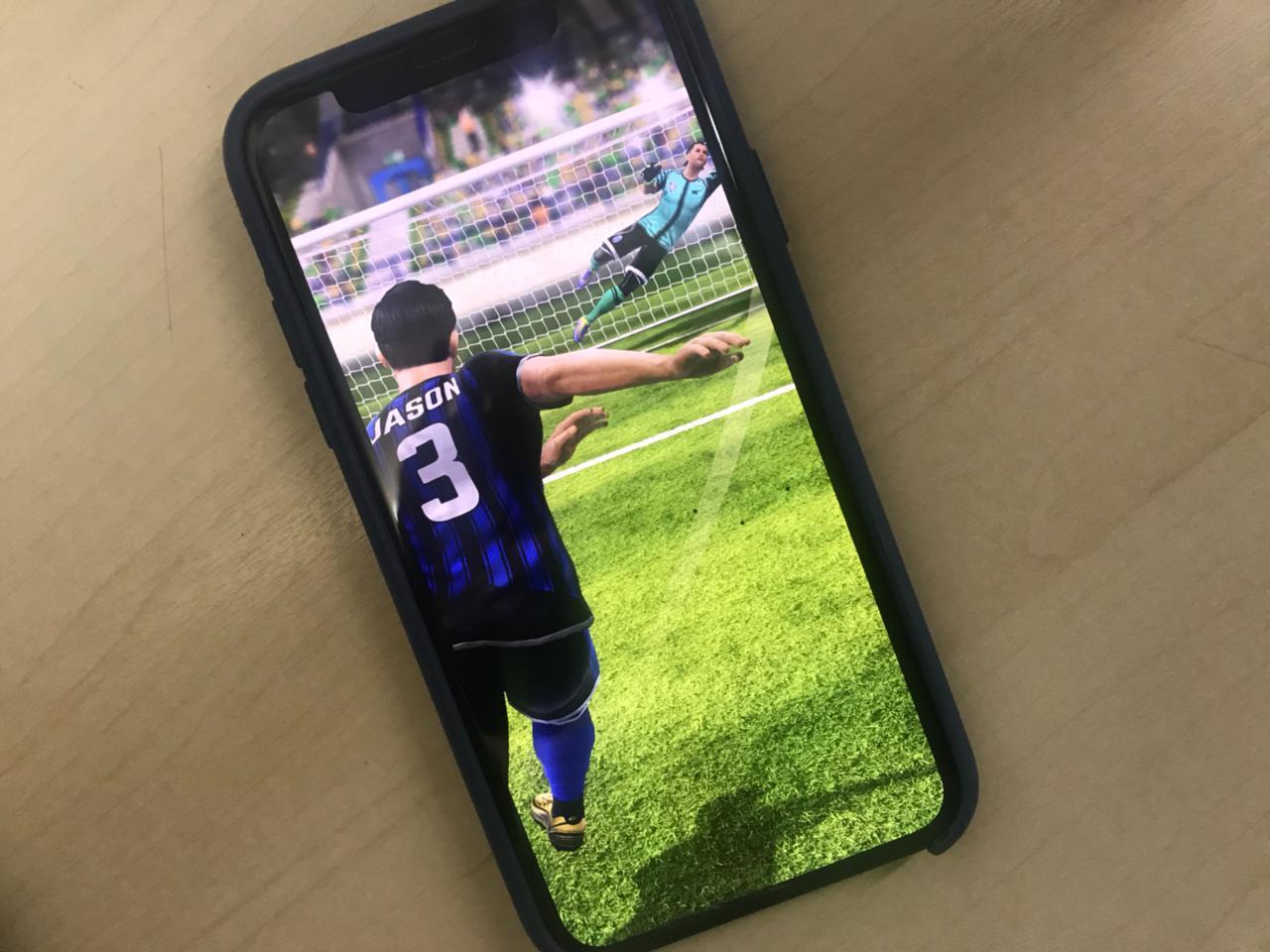 Dicas do game Football Strike – Multiplayer Soccer para quem já fez o download do jogo