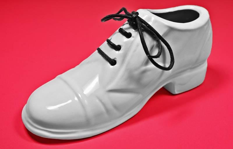 Na hora de escolher sapato social masculino vale a pena seguir essas dicas