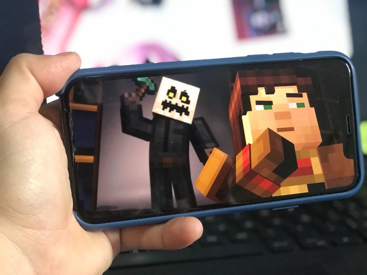 Como baixar Minecraft grátis sem problemas no download
