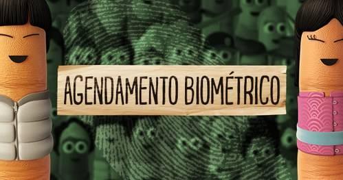 Novo Título de Eleitor Digital: como fazer o agendamento da biometria