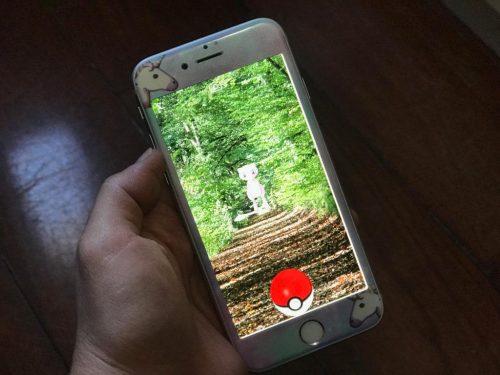 Pokemon Go: como baixar no Brasil e garantir o download total do melhor game de aventura de todos os tempos