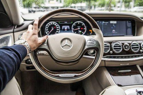 É verdade que o ar-condicionado do carro aumenta o consumo?
