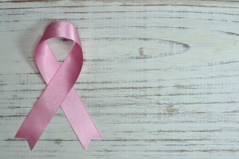 O que é um câncer e quais os tipos