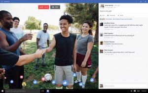 Baixar Facebook para Android e PC