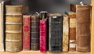 Veja como baixar livros de graça na internet