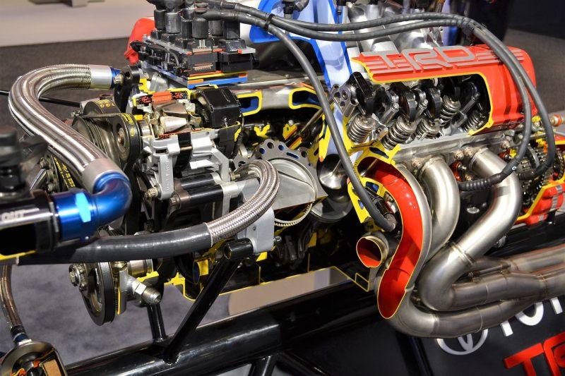 Como evitar que o motor superaqueça