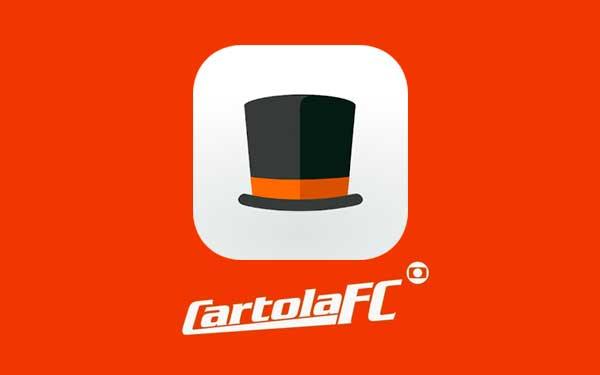 Dicas do Cartola FC ajudam na valorização de cada rodada