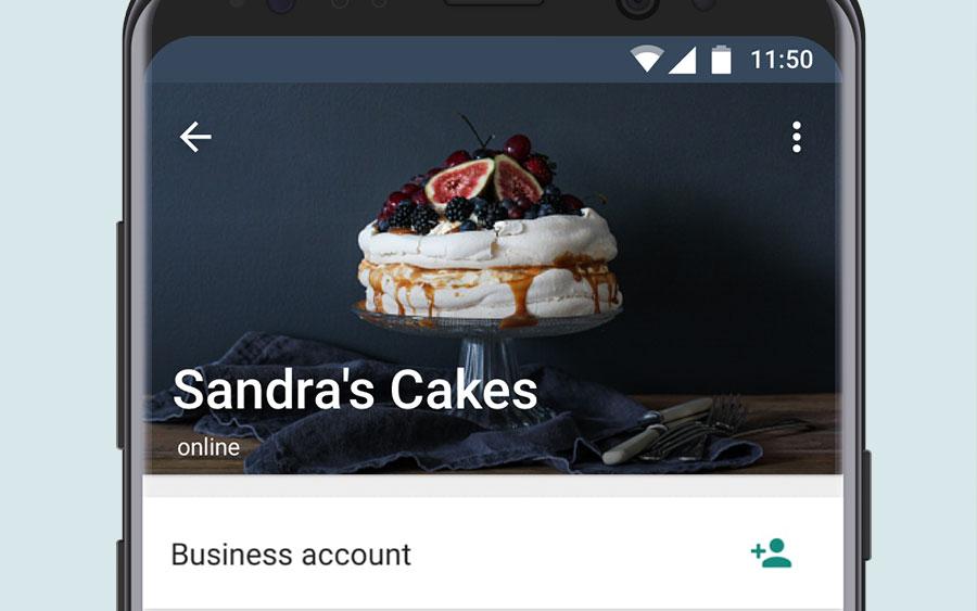 WhatsApp Business: como funciona para baixar este app para empresas