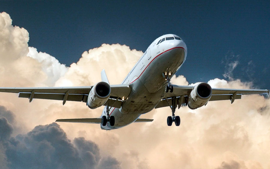 Apps ajudam a comprar passagem aérea barata