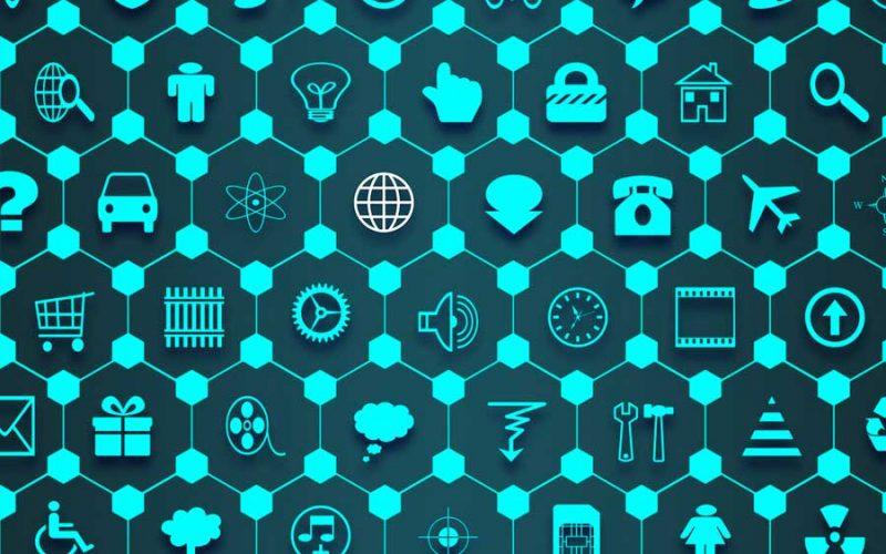 Conheça o Plano Nacional de Internet das Coisas