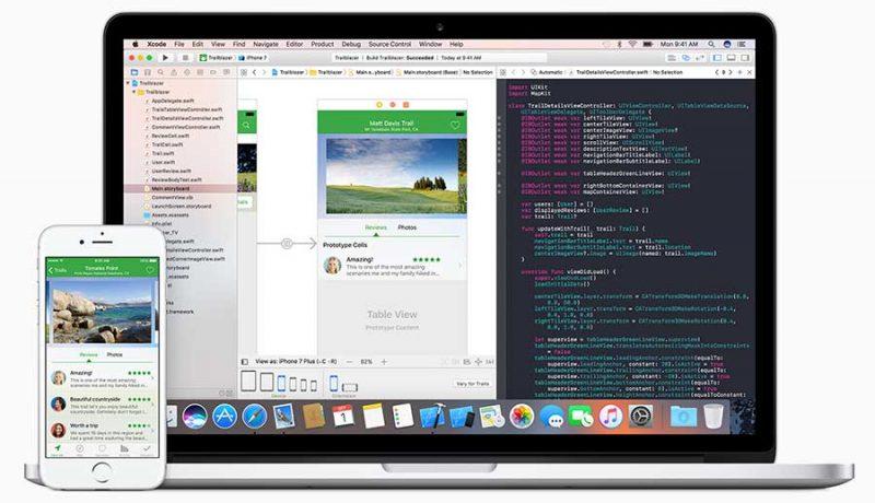 Preciso criar aplicativo para minha empresa?