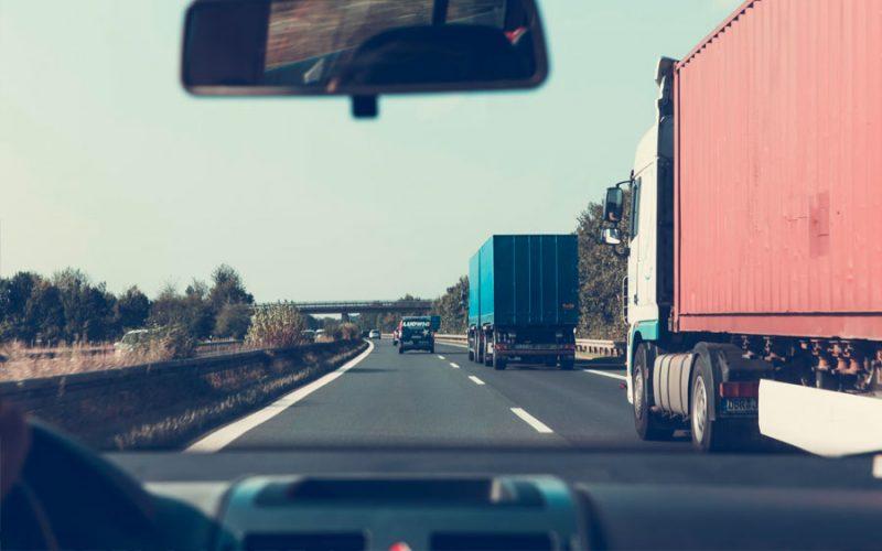 Emissor Cte e DT-e: conheça o projeto do Documento Eletrônico de Transporte