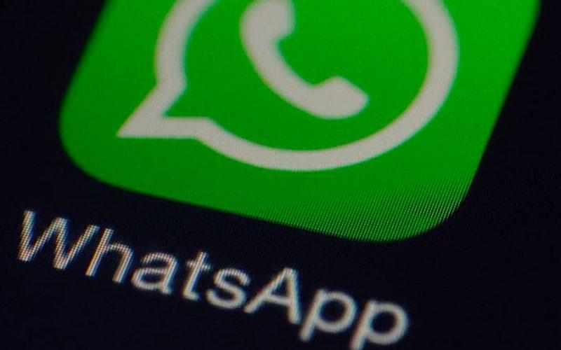 WhatsApp Web: como escanear e usar o Whats no celular e PC
