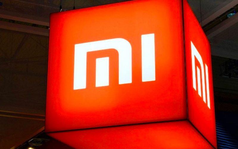 Loja da Xiaomi é autuada pelo Procon-SP