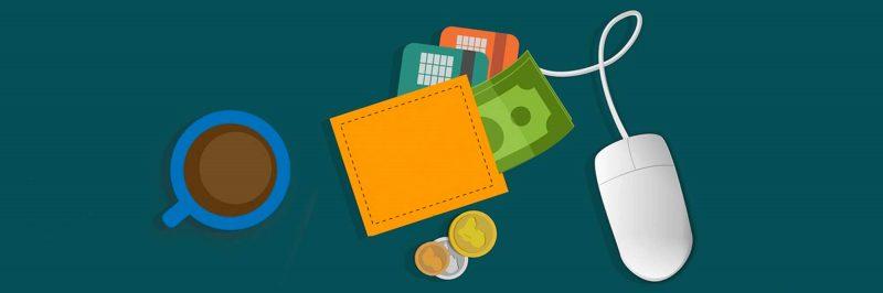 Bancos digitais: ficou mais fácil ter um cartão de crédito online no Nubank, Inter, Pag e outros