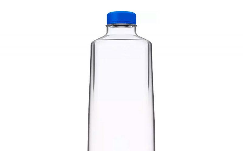 Dá pra ter um projeto social vendendo água? Parece que sim…