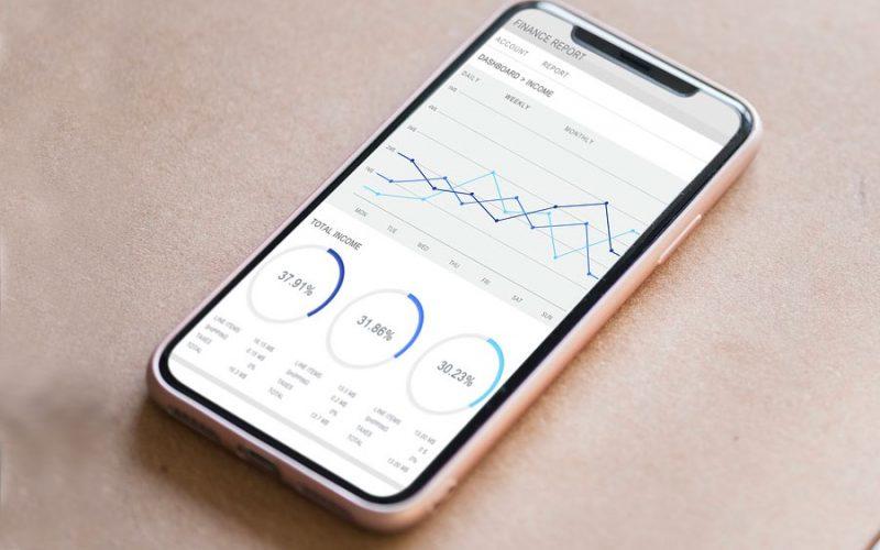 App de investimento gratuito é solução para quem quer melhorar a carteira