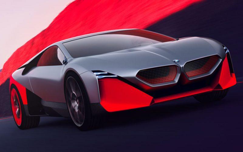 O choro é livre, mas o futuro dos carros elétricos está distante, antes tudo será híbrido
