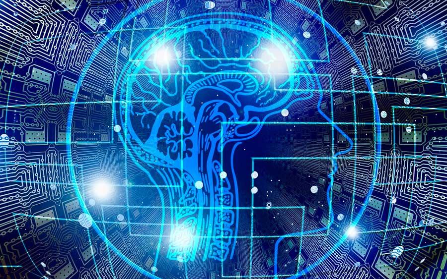 Elon Musk quer conectar seu cérebro às máquinas