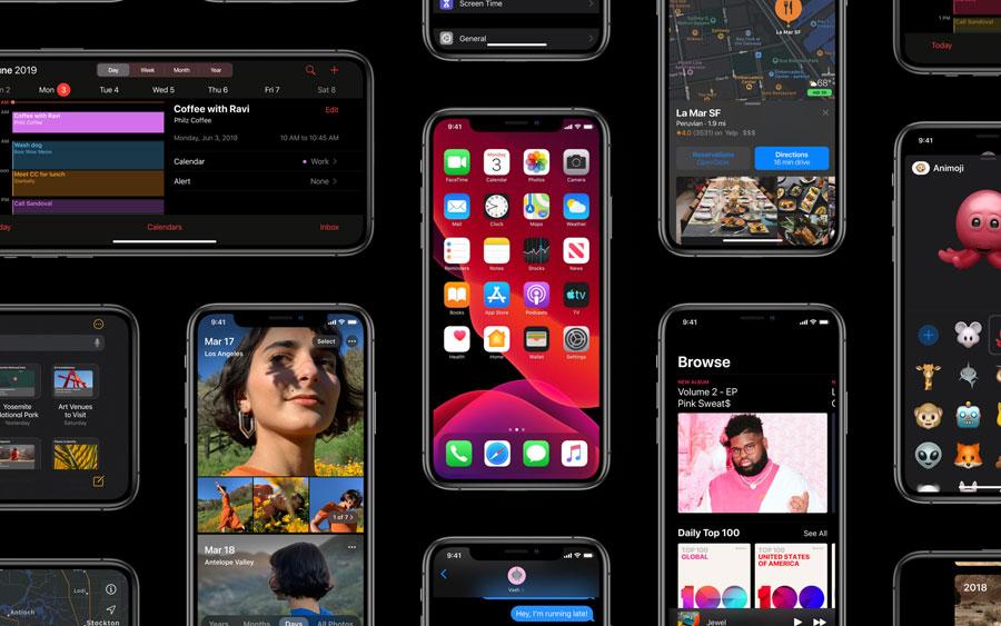 Quanto é um iPhone: Vale a pena comprar um celular Apple?