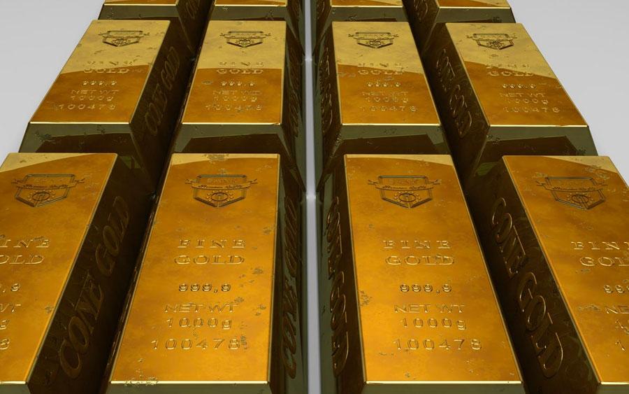 Ouro é uma ótima opção de investimento; entenda