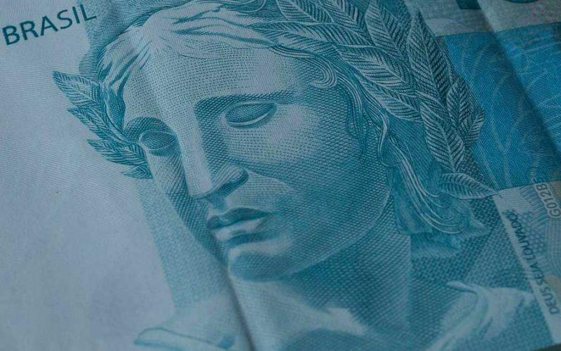 Como investir no Tesouro Direto pela internet