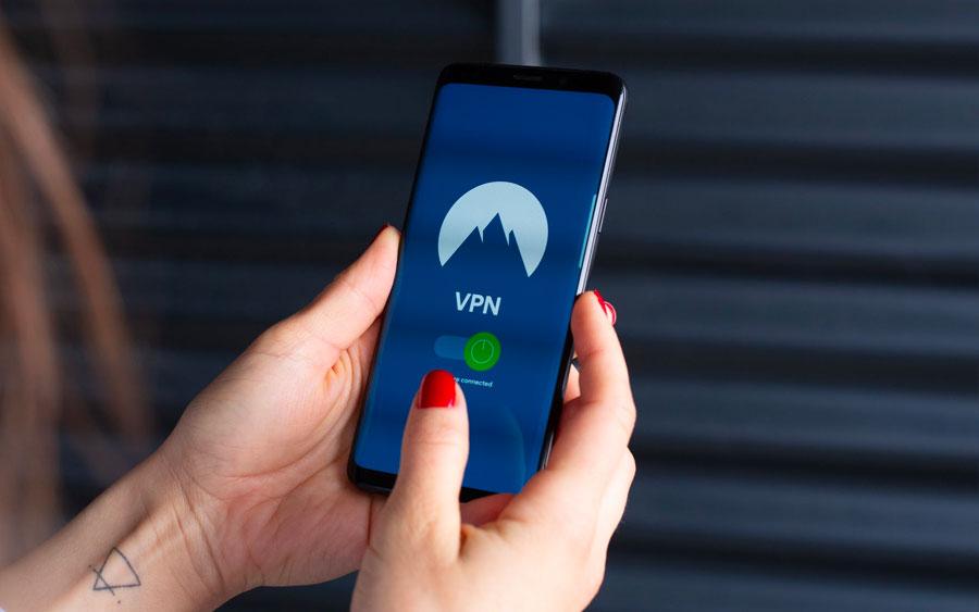 Fazer download de VPN gratuito pode garantir mais segurança pra você