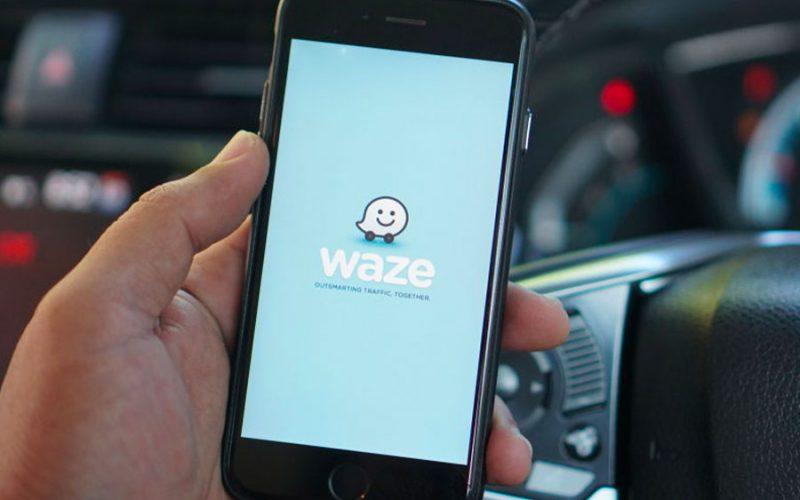 Veja como baixar o Waze e como usar o GPS grátis