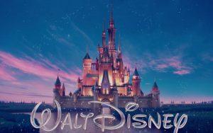 Vídeo mostra 45 aberturas de filmes Disney que marcaram só com o castelo