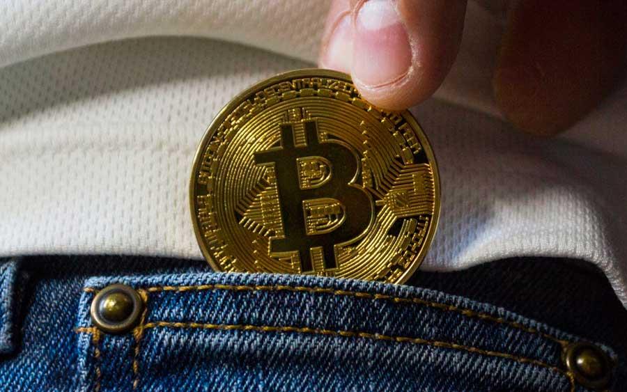 Imposto de Renda: você terá que declarar seus bitcoins