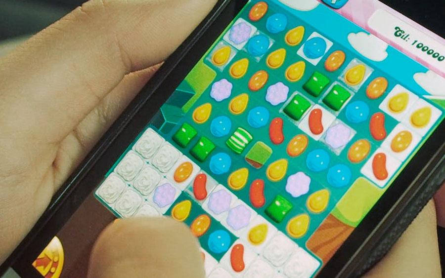10 jogos legais grátis para você baixar no seu Android