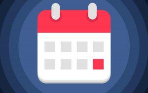 Datas e cronograma da liberação dos Lotes de Restituição do IRPF 2019