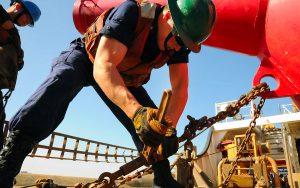 Exemplos de EPI e sua tecnologia à favor da segurança do trabalho