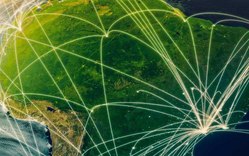 Gov.br: Brasil lança portal único de serviços