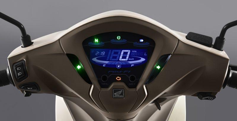 Honda Biz 125: a melhor parceira de duas rodas