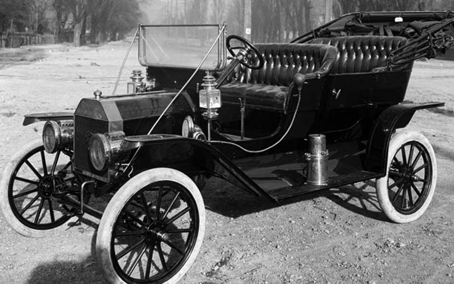 Fordismo x Toyotismo: as diferenças entre o método Ford e Toyota