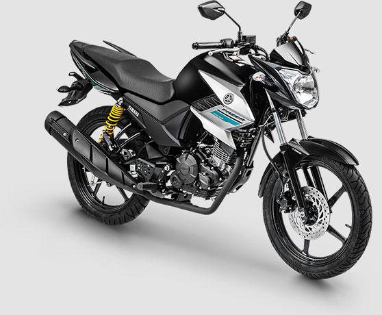Yamaha Fazer 150 UBS 2019 para quem quer um visual esportivo no dia-a-dia
