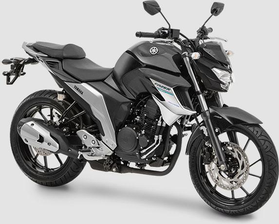 Comprar uma Yamaha Fazer 250 é uma boa ideia