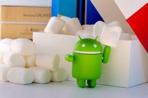Como transformar seu celular Android em um sistema de vigilância