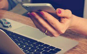 Bancos digitais: ficou mais fácil ter um cartão de crédito online