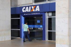 Veja como cancelar crédito automático do FGTS na Caixa