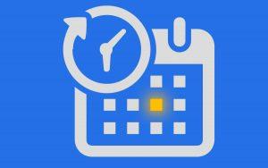 Saque do FGTS: Caixa divulga calendário e datas
