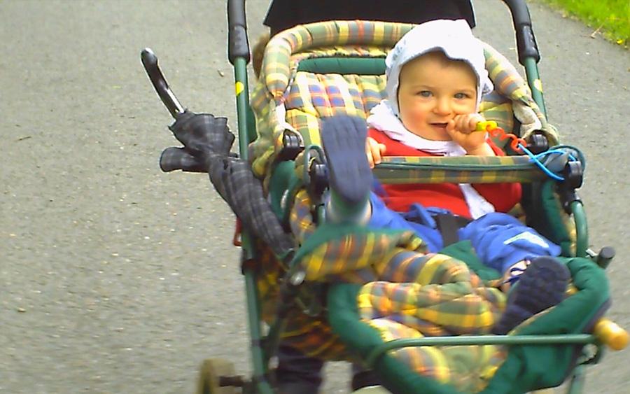 Todas as dicas e ajuda para escolher o carrinho de bebê ideal