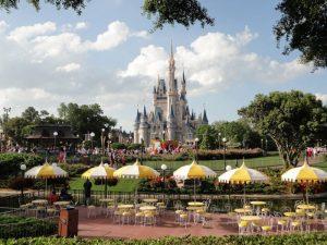 Guia Disney: Dicas para quem vai viajar para Orlando