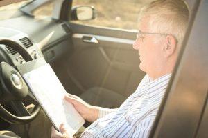 Veículo em dia: consulta de licenciamento e guia prático