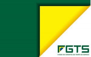 Governo divulga calendários de pagamento do FGTS e cotas do PIS